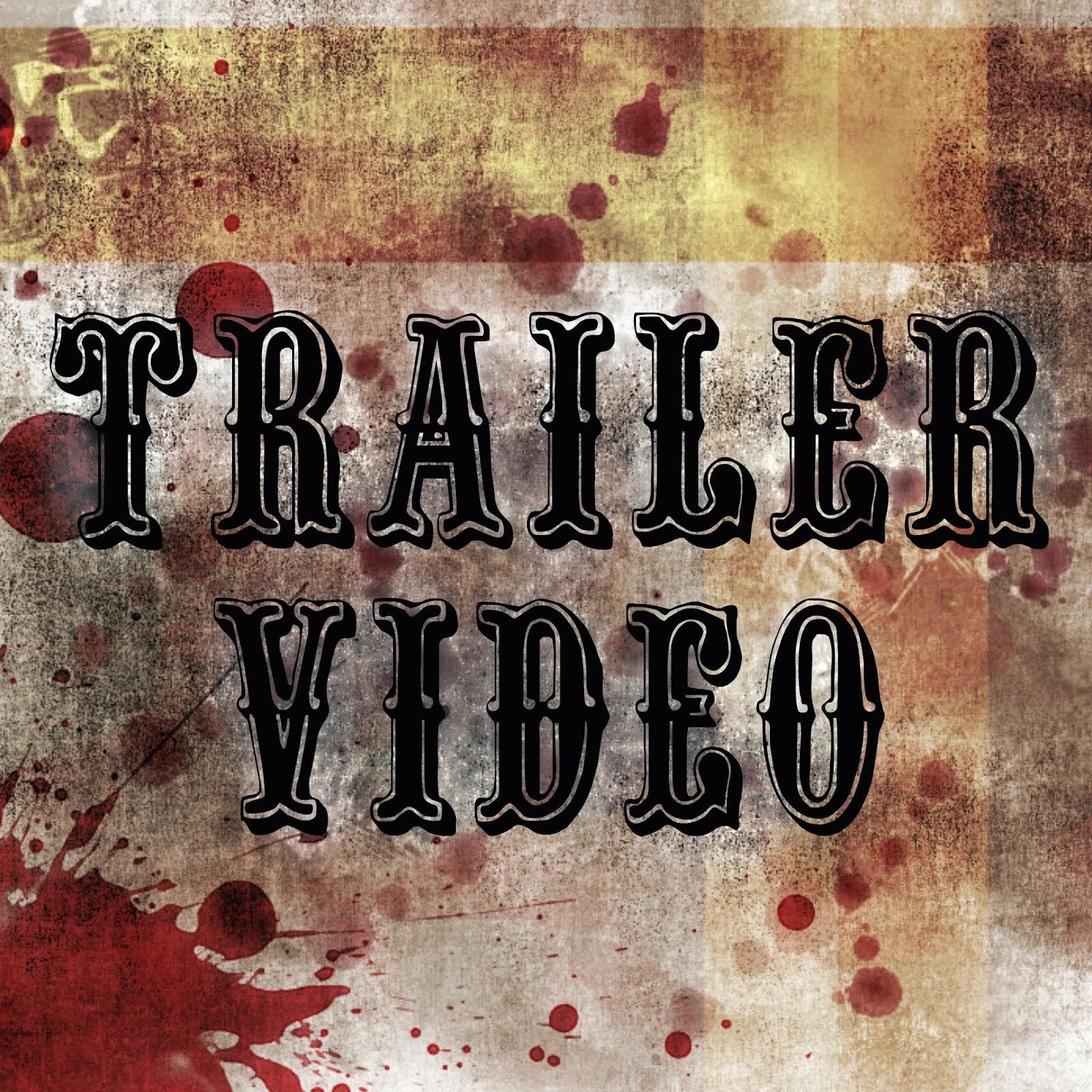 Trailer ↓