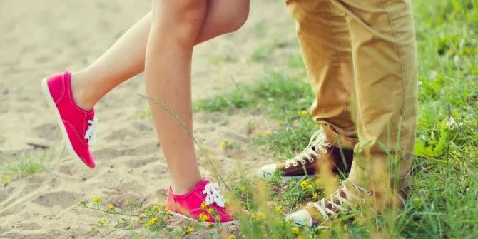 Cara Memuaskan Pasangan Tanpa Harus Bercinta Atau ML..!!