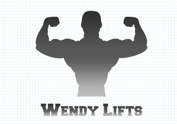 Wendy Lifts