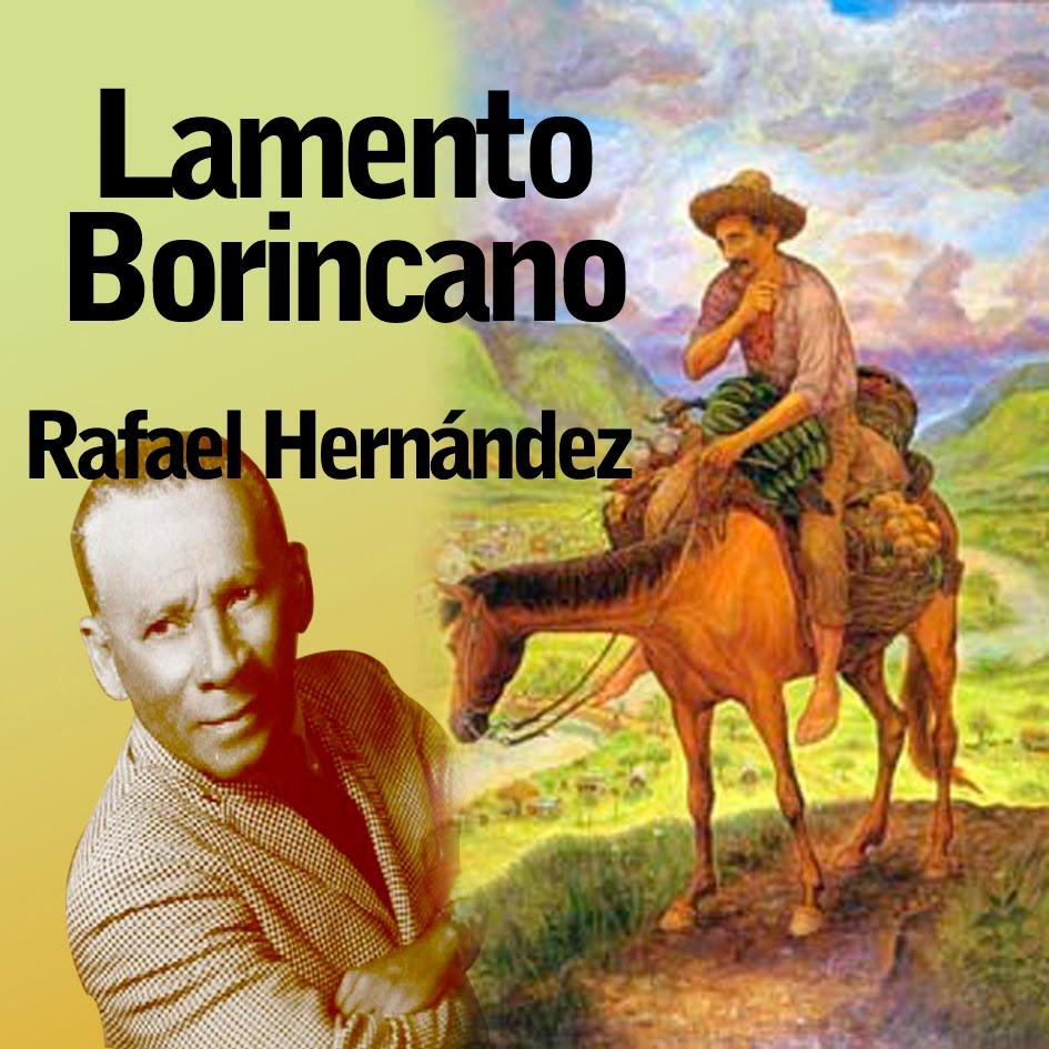 Marc Anthony Lamento Borincano salsa Version Music strike