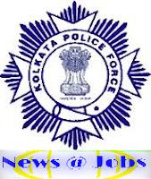 kolkata+police+board