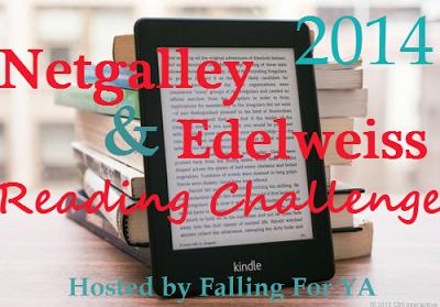 http://www.fallingforya.com/2013/12/2014-netgalley-edelweiss-reading.html