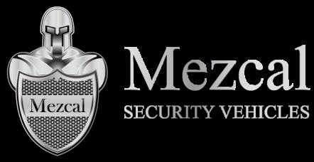Mezcal Armor