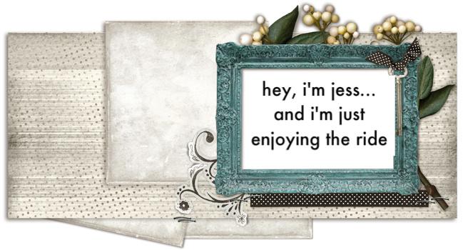 -jessica's blog-