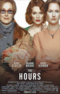 Watch The Hours (2002) movie free online