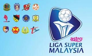 keputusan terkini liga super 23 februari,keputusan terkini liga super, result liga super 2013, jadual terkini liga super malaysia, liga super malaysia, keputusan liga super, perlawanan liga super, result pertandingan liga super