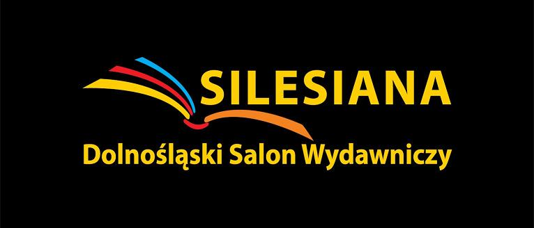 SILESIANA Dolnośląski Salon Wydawniczy