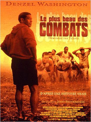 Le Plus beau des combats Streaming Film