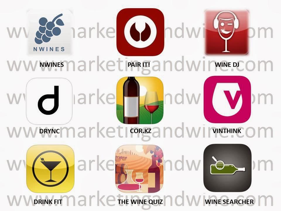 Imagen-Apps-Vino-2
