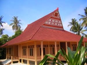 Kebudayaan Maluku