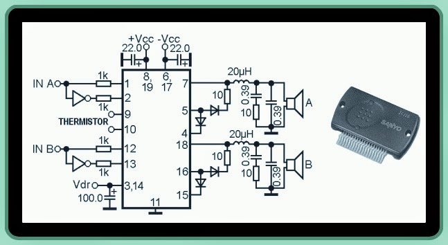 Tcl Ipl42a Smps Power Supply And additionally What Is A Heat Sink furthermore TM 55 4920 401 13P 257 in addition Hyundai Td21p8 Crt Tv Circuit Diagram moreover Ir Sensor Circuit Diagram. on electronic circuit diagrams