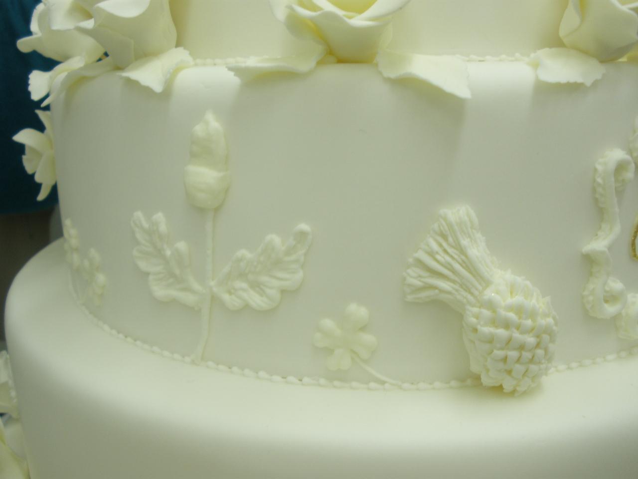 Cake Decorating Whangarei