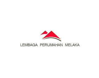 Jawatan Kosong di Lembaga Perumahan Melaka (LPM) http://mehkerja.blogspot.my/