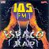 Espaço Rap Vol. 1 (1999)