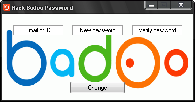 Learn How To Hack Badoo Account Password Free