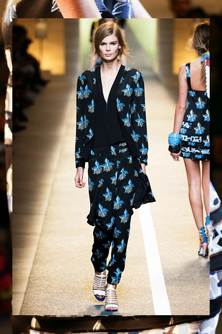 Milan Fashion Week, Spring Summer 2015, Milan fashionweek 2014, Moschino, Fendi, Dolce and Gabbana, Alina van Eickelen, Alina a la mode, fashion blogger alina, fashionblog, blog de moda cali colombia, bloguer de moda, Moda, estilo, pasarelas, milano moda