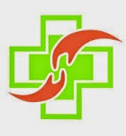 Lowongan-Perawat-BLUD-Non-PNS-RSUD-Dr.-Soetomo-Provinsi-Jawa-Timur-2014