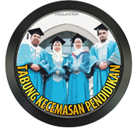 TABUNG KECEMASAN PENDIDIKAN