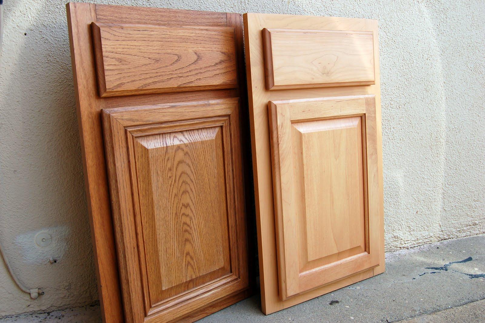 (guest post) Cupboard Door-gone-Art Desk & guest post) Cupboard Door-gone-Art Desk - iCandy handmade