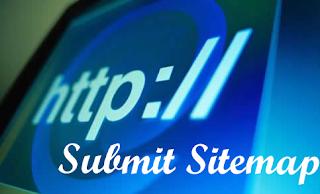 webmaster sitemaps
