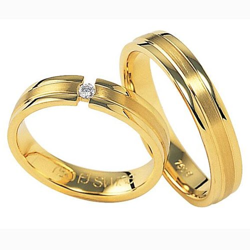 design a wedding ring - Wedding Ring Design Ideas