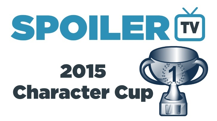 2015 Character Cup - Nominating Polls - Part A