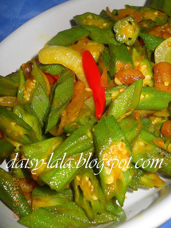 Indomie Jamur Tiram Brokoli Saus Spageti