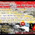 Sikapi Operasi Militer di Puncak Jaya, AMP Akan Lakukan Aksi