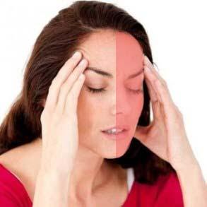 migrain atau sakit kepala sebelah