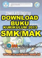 buku_smk