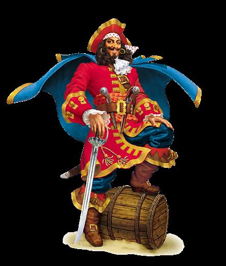 Пиратский сундук сокровищ своими руками 140