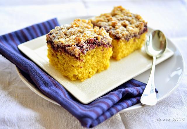 Torta-crumble-con-marmellata-di-more-e-farina-di-farro-blackberry-crumb-cake