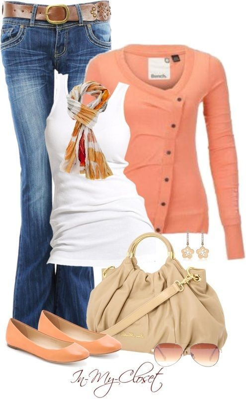 Stylish And Attractive Fashionable Outfit