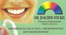 ORTODONCIA ARCO IDEAL - DR. JOACHIM STICKEL - MARBELLA