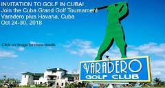 OFAC Compliant Cuba Travel Agency