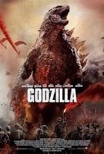 movie2k Godzilla 2014