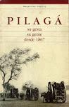 Pilagá - Magdalena Capurro