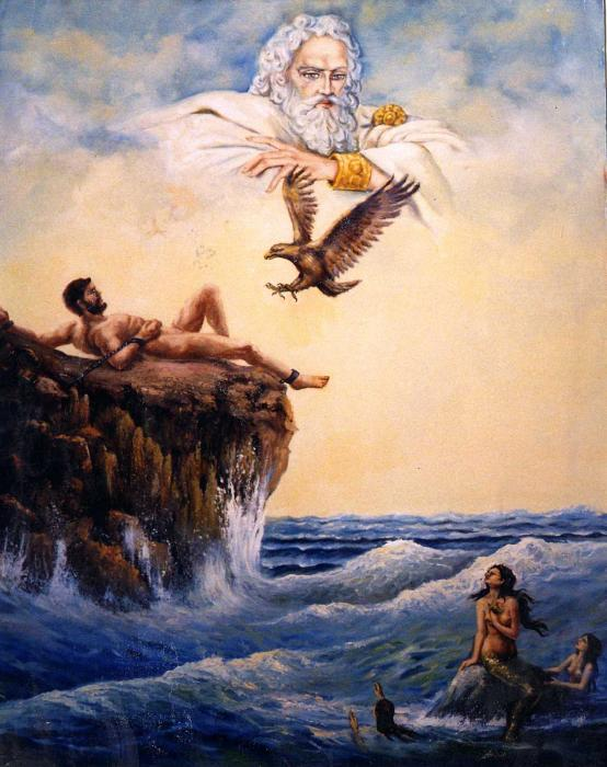 Diana of Themyscira (Prime Earth)