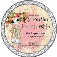 Sponsor 4 you