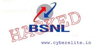 yogesh patil mobile networks hacked surf free internet