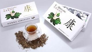 obat herbal stroke yang ampuh