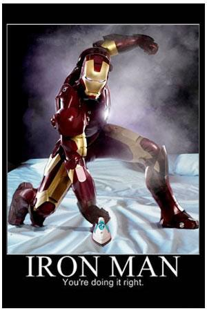 the-real-ironman-iron-funny-pinoy-jokes-photos-2012.jpg