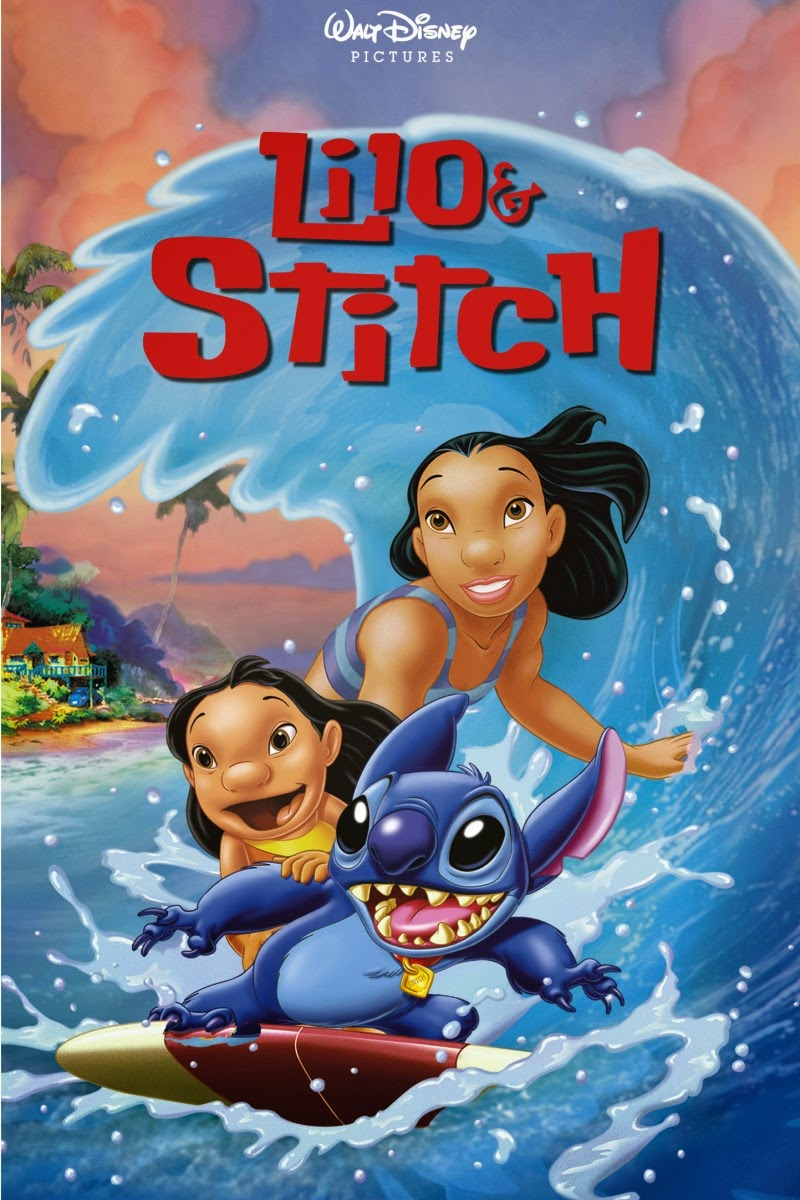Lilo-&-Stitch-Full-Disney-Movie-2002