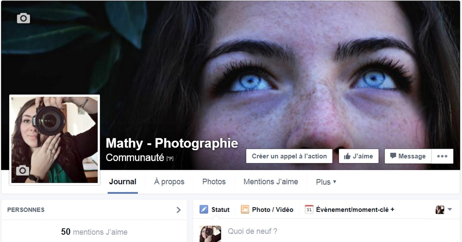 http://www.facebook.com/Mathy.Photographie/