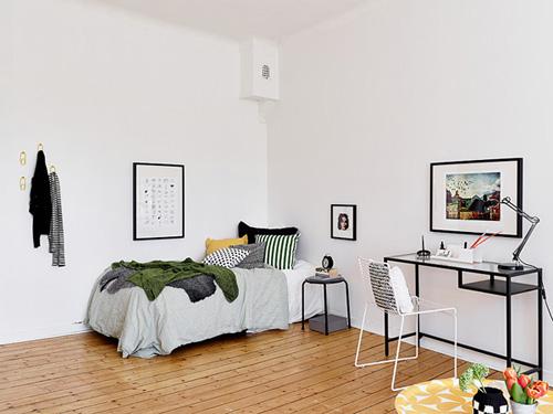 bedside table solutions inspiracion mesita noche tres studio