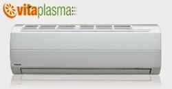 vitaplasma ac toshiba series ras05skpx