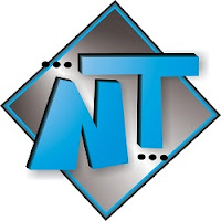 NeytorTec Logo con enlace