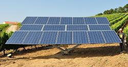 Fotovoltaicos 001