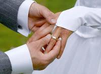 الزواج ينقذ مرضى سرطان القولون