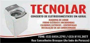 Tecnolar